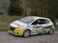 diesel-jrone-sponsor (1).JPG