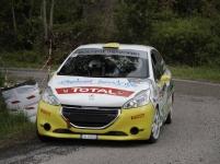diesel-jrone-sponsor (4).JPG