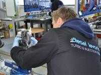 riparazione_turbo4