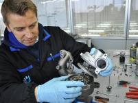 riparazione_turbo5