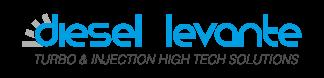 Diesel Levante Srl