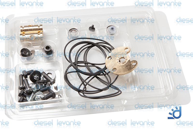 turbocharger parts, turbocharger spare parts, turbo parts