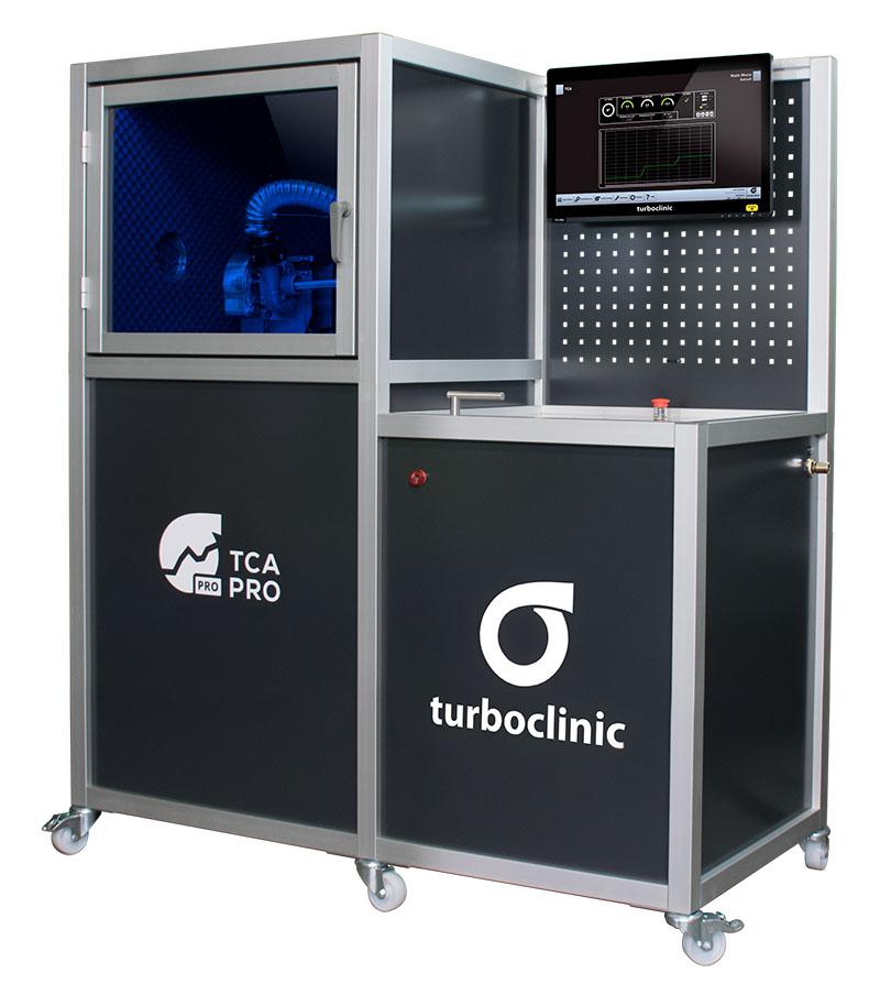 turbo equipments, turboclinic turbo equipments